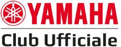 FJR1300 Club Italia - Club Ufficiale Yamaha