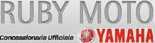 Ruby Moto di Lancillotti